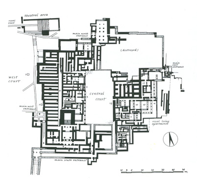 Plan as well Atrium Houses additionally 404198135286636327 further 736393 moreover S Plan Wiring Diagram. on ancient greek house floor plan
